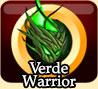 verde-warrior