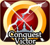 victor-conquest