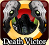 victor-death