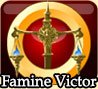 victor-famine