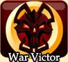 victor-war