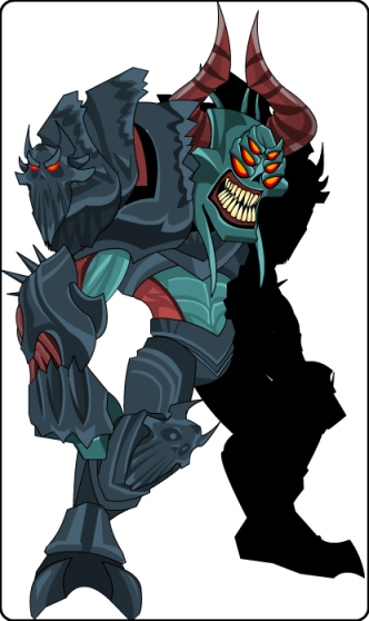 nulgath_the_abyss_fiend_by_suppliciumdeatheater-d4zemu6