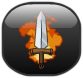 Dragonslayer4