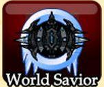 Nova badge! No aqw Cats