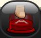 Button Mash Rank2