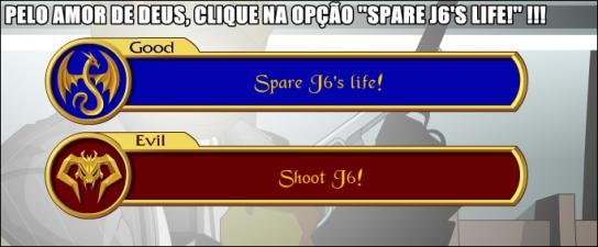 CLIQUE-EM-SPARE-J6-LIFE