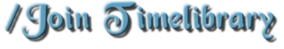 TimeLibrary