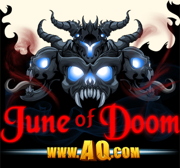 Dage-june-doom-logo-free-online-games-adventure-quest-worlds