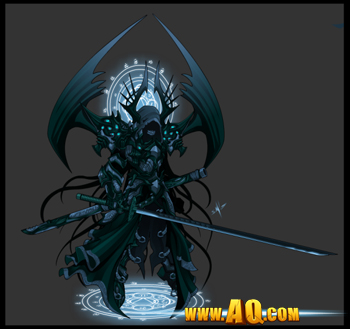 dage-the-evil-featured-artist-shop-preview