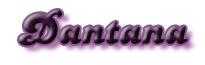 Purple Demon Dress