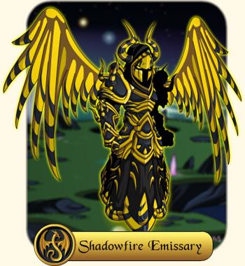 Shadowfire-Emissary-DNs