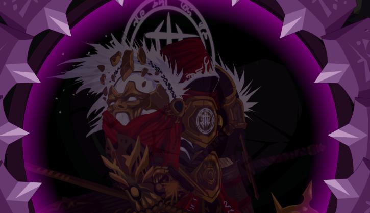 Bom, sendo uma saga em swordhaven, resolvi fazer o set mais Good possivel para essa saga.Preparem-se para ver os atos heróicos do nosso novo herói encapuzado.