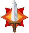TemporalStrikeIcon rank1