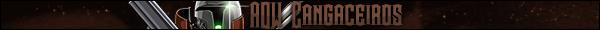 barra4