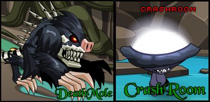 DeathMole-horz