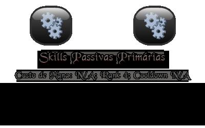 Passivas Rank 4