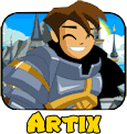 Artix