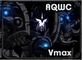 Avatar Vmax5000