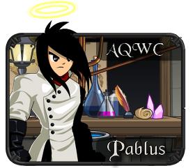 Pablus1