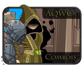 Avy Combois