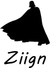 zIIGN
