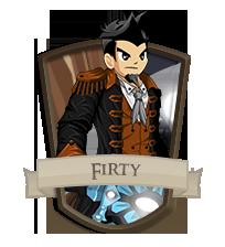avatarfirty
