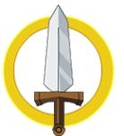 Omni Blade