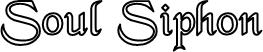 Soul Siphon