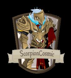 avyscorpionsmall