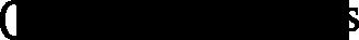 n2RgUeX