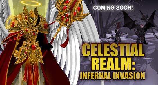 Promo-InfernalInvasion-545.jpg