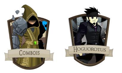 hoguotorus-e-combois
