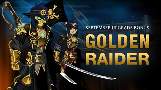 dn-goldenraider2-545