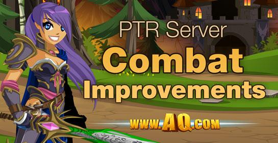 dn-ptrcombatimprovements-5451
