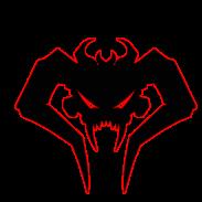 Resultado de imagem para shadowscythe symbol aqw