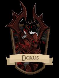 doxus_avy