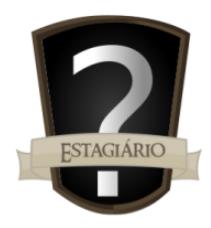 Est_AQWCangas